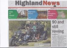 southern highlands just cruisin article-1